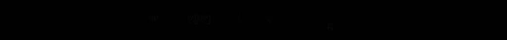 Formel zur Schalldruckbestimmung nach DIN EN ISO 3744 - Schallleistungsmessung I Formula for sound pressure determination according to DIN EN ISO 3744 - Sound power measurement