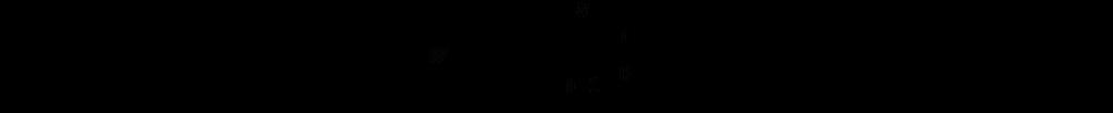 Formel zur Schallintensitätsbestimmung DIN EN ISO 9614-1 - Schallleistungsmessung I Formula for determining sound intensity DIN EN ISO 9614-1 - Sound power measurement