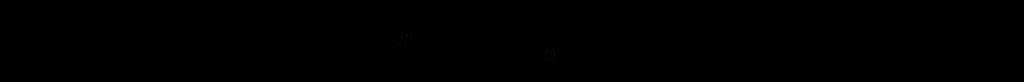 Formel Schalldruckpegel - Schalleistungsmessung I Formula sound pressure level - sound power measurement