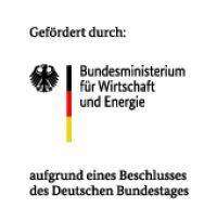 BMWi-Foerderlogo_4c_jpeg