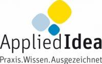 Logo AppliedIdea 150616RZ