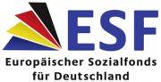 BMA_ESF_ES_RGB_SRweiss