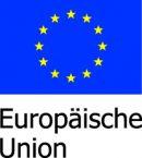 Logo-EU-cmyk-jpg