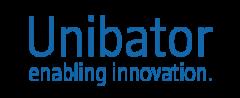 Unibator_RZ