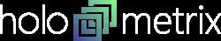 logo_final_1_alpha